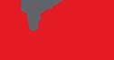 AgVantage UK Ltd Logo